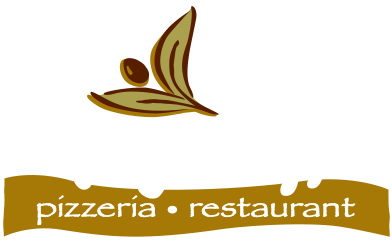 Angoletto Pizzeria